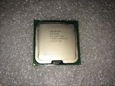 Processore Intel Pentium 4 521 SL8PP 2.80GHz 800MHz FSB 1MB L2 Socket PLGA775