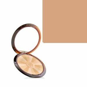Guerlain Terracotta Light Healthyglow Powder 02 Natural Cool 0.3oz / 10g New