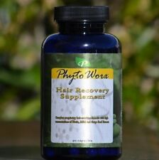 Hair Hair Regrowth Treatments Recovery And Regrowth Supplement Against All Types