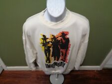 Vtg 80s UNIONBAY Sweatshirt SIZE MENS LARGE