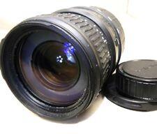 Quantaray Pentax AF LDO 70-300mm f4-5.6 Lens Tele Macro  200-300mm Telephoto