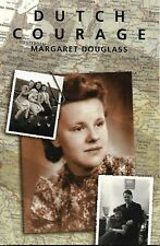 Dutch Courage: Bella's Story by Margaret Douglass (Paperback, 2001)