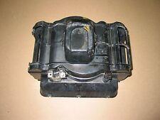 Alfa Romeo heater box shell #2