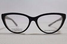 MIKI NINN mod M1G4FA col C1 sz 54/15 Eyeglasses Frame