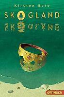 Skogland von Boie, Kirsten   Buch   Zustand gut