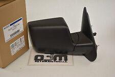 2008-2011 Ford Ranger RH Passenger Side Power Mirror new OEM 8L5Z-17682-AA