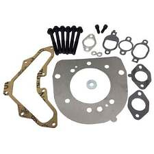 New Kohler OEM Head Gasket Kit 2084101 2084101-s