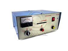 GRD-520: Gromax ELECTRO MAGNET CHUCK CONTROLS 20A 220V