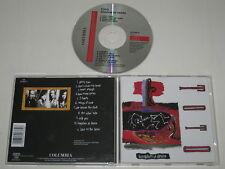 TOTO/KINGDOM OF DESIRE(SONY MUSIC 471633 2) CD ALBUM