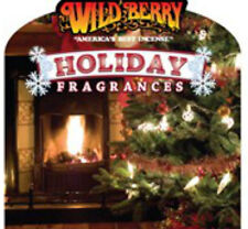 """100 Wild Berry Incense 11 """" Sticks Holiday Family  12 Assorted Scents"""