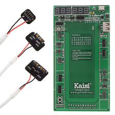 KAISI K-9202 Battery Charge Activation Circuit Board for iPhone 6s/6s Plus iPad