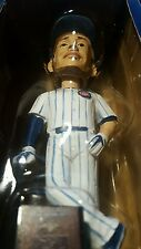 KRIS BRYANT CHICAGO CUBS ROY BOBBLEHEAD WORLD SERIES CHAMPS FLY THE W KNIT