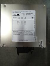 HIGH PERFECTION Part #20-1453-01, Power Supply, Date Code 00+, 1 piece