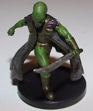 ULTROLOTH 34 Tomb of Annihilation D&D Dungeons and Dragons Rare