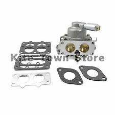 Carburetor for Briggs & Stratton 791230 699709 499804 20HP 21HP 23HP 24HP 25HP