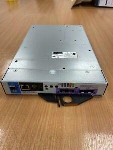 IBM 01DC505 DS4200 FC/iSCSI Controller Module 01DC504 81-00000117-00-08