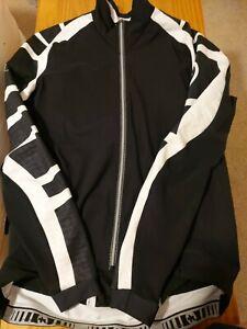 Assos iJ .bonka.6 Winter Jacket Mille.Regular Fit XL Coat Cycling