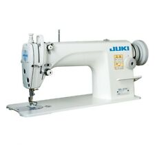 JUKI DDL-8700H Sewing Machine + servomotor + table NEW!!