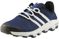 Adidas Men's Terrex Climacool Voyager Sneakers Water Shoes