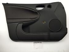 Rover 25/200 Door Casing -L/H- Black - EJB005750PPH GENUINE