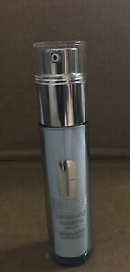 Clinique Unisex Turnaround Revitalizing Serum, All Skin Types, 1 Ounce No Box