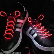Chaussures rouges pour déguisement et costume