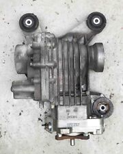 Differential Haldex VW Passat 3C B6 4MOTION 2,0 TDI BMP 0AV 525 554 E