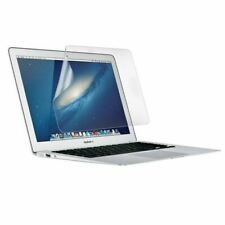 Promate Premium Crystal Clear LCD Screen Protector for Apple MacBook Air Laptop