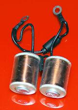 Tattoo Gun Machine Coil Copper 10 Wrap Coil - Repair Spare Part DIY