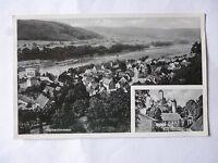 Ansichtskarte Neckarzimmern (Nr.569)