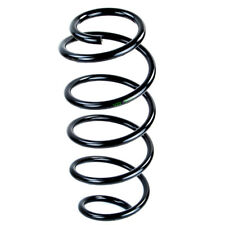 Sachs Front Coil Spring (22370120) for Ford Mondeo III