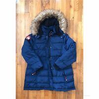 CANADA WEATHER GEAR Winter Jacket Coat Women's Size XL - Never Worn