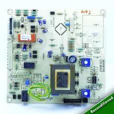BAXI COMBI 105 HE BOILER PCB 5112380