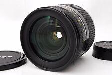 [near Mint] Nikon AF Zoom Nikkor 28-200mm f/3.5-5.6 D Objektiv aus Japan #L31