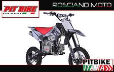Pit Bike 125 Kayo DT - Cross - Cercio 14 - 12
