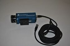 2801-YC ALLEN-BRADLEY  MACHINE VISION CAMERA