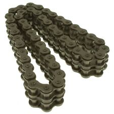 Engine Timing Chain-Stock Melling 181