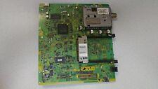 Panasonic TNAG146 (TNPA3624AK) DT Tuner Board