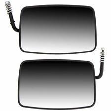 John Deere Mirror Kit BM23508