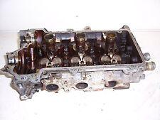 Daihatsu Cuore VI L7 L701 (01-03) : EJ-VE Zylinderkopf