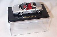 Ferrari Enzo - GTO - Dino - F1 and others pick from menu 1-43 scale mib
