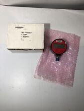 Digital Pressure Gauge30 Inhg Dwyer Instruments Dpga 00