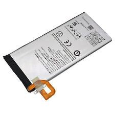 New Replacement Internal Battery For BlackBerry PRIV STV-100 3.83V 3360mAh
