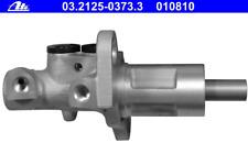 Hauptbremszylinder - ATE 03.2125-0373.3