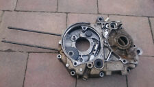 STOMP PITBIKE 140 cc ENGINE CASE 1P56FMJ