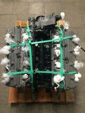 Motor 5.7HEMI JEEP GRAND CHEROKEE CHRYSLER 300C 2005-2009 43TKM UNKOMPLETT