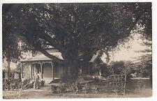 RPPC - Monrovia, CA - Private Residence - 1909