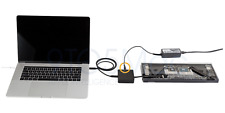 NEW 076-00236 Apple Customer Data Migration Tool Kit for MacBook Pro 2016-2017