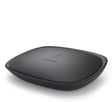 NEW Belkin N300 N Wireless Router WiFi Internet F9K1002V5