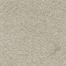 Associated Weavers iSense Delight Cord Beige Soft Thick Carpet Remnant 3m x 4m